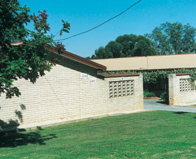 Cowra Apartments - Accommodation Coffs Harbour