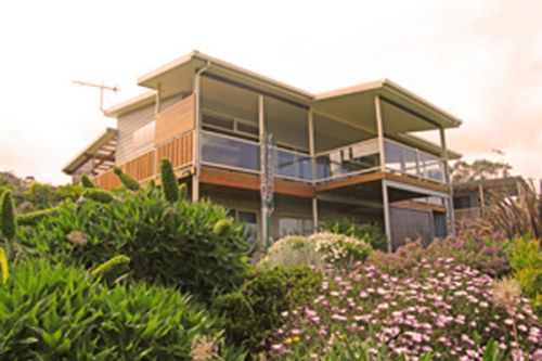 Southern Comfort - Accommodation Coffs Harbour