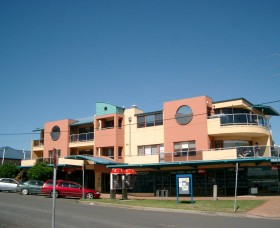 Heavenly Huskisson - Accommodation Coffs Harbour