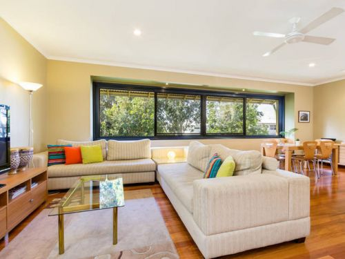 Short Stay Network - Accommodation Coffs Harbour