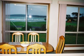 Emu Bay Sea Breeze - Accommodation Coffs Harbour