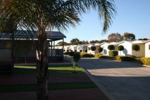Merredin Park - Accommodation Coffs Harbour