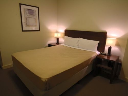 The Harbour Phoenix Serviced Apartments - Accommodation Coffs Harbour