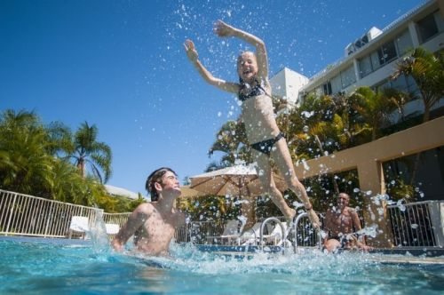 Stay In Noosa - Accommodation Coffs Harbour