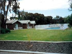 Highview Holiday Village - Accommodation Coffs Harbour