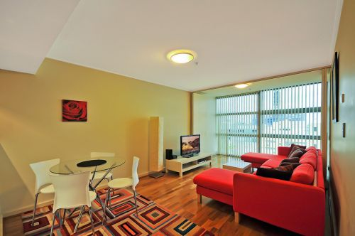 Astra Apartments - St Leonards - Accommodation Coffs Harbour