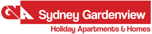 Sydney Gardenview Holiday Apartments amp Homes - Accommodation Coffs Harbour