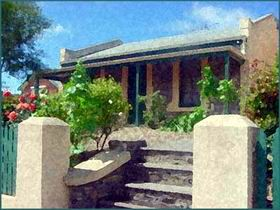 Gawler Cottages And Apartments - Accommodation Coffs Harbour