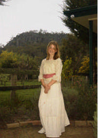 Hanging Rock Cottage - Accommodation Coffs Harbour