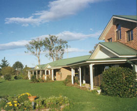 Pete And Carlas - Accommodation Coffs Harbour