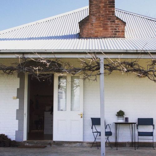 Old Schoolhouse Milton - Accommodation Coffs Harbour