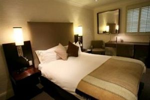 The Sebel Hawkesbury Resort and Spa - Accommodation Coffs Harbour