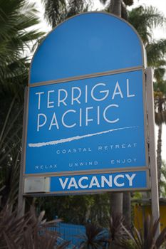 Terrigal Pacific Coastal Retreat - Accommodation Coffs Harbour