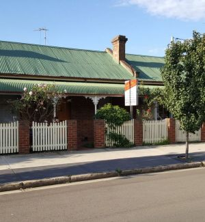 Comfystay Accommodation - Accommodation Coffs Harbour
