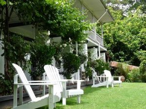 Brentwood Accommodation - Accommodation Coffs Harbour