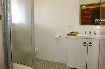 Colonial Motor Inn Lithgow - Accommodation Coffs Harbour