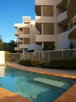 Costa Bella Apartments - Accommodation Coffs Harbour