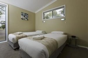 Ingenia Holidays Hunter Valley - Accommodation Coffs Harbour