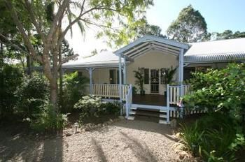 Noosa Country House - Accommodation Coffs Harbour