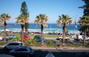 Bondi Backpackers - Accommodation Coffs Harbour