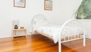 Eltham Retreat - Accommodation Coffs Harbour