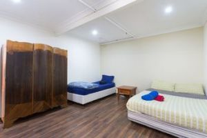 The Village Glebe - Hostel - Accommodation Coffs Harbour