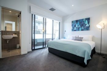 Apartment2c - Highline - Accommodation Coffs Harbour