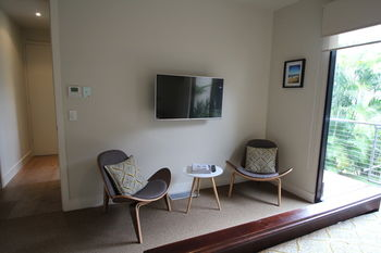 Phoenix Eumundi Bed amp Breakfast - Accommodation Coffs Harbour