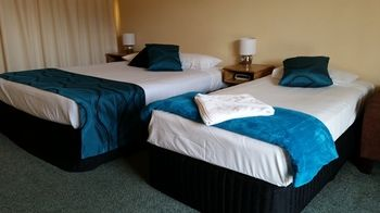 Motel in Nambour - Accommodation Coffs Harbour