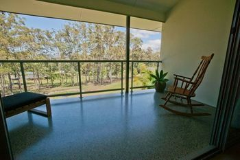 Moonee Beach Executive Retreat - Accommodation Coffs Harbour