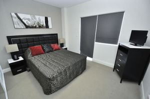 Glebe Furnished Apartments - Accommodation Coffs Harbour