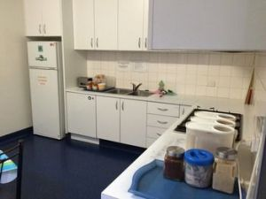 22 Travellers Accommodation - Hostel - Accommodation Coffs Harbour