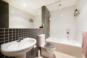 Melbourne Funky 1 Bed Modern Apartment 6 Madk - Accommodation Coffs Harbour