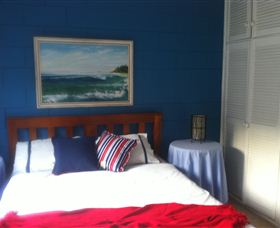 Orford OceanView Accommodation - Accommodation Coffs Harbour