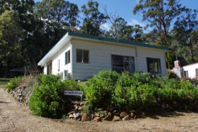 Classic Cottages S/C Accommodation - Accommodation Coffs Harbour