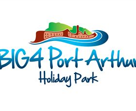 BIG4 Port Arthur Holiday Park - Accommodation Coffs Harbour