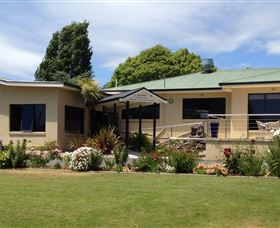 Beachway Motel  Restaurant - Accommodation Coffs Harbour