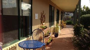 Bells By The Beach Holiday House Ocean Grove - Accommodation Coffs Harbour