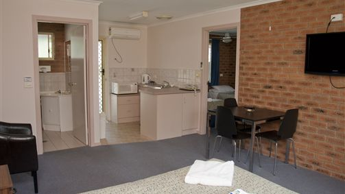 Bullanginya Lodge - Accommodation Coffs Harbour