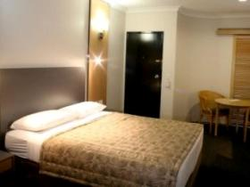 Brisbane International Virginia - Accommodation Coffs Harbour