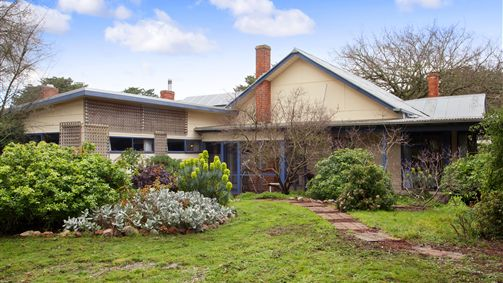 Galwiji Homestead - Accommodation Coffs Harbour