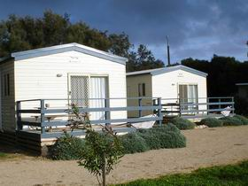 Corny Point Caravan Park - Accommodation Coffs Harbour