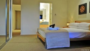 Edge on Beaches - Accommodation Coffs Harbour