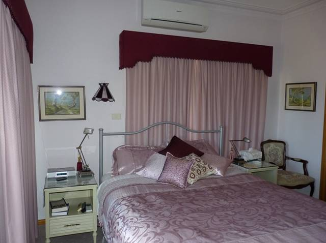 Kadina Bed and Breakfast - Accommodation Coffs Harbour