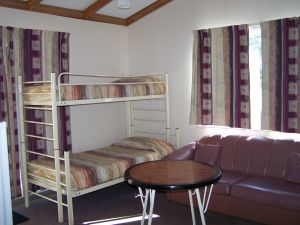 Mitchell Motel - Accommodation Coffs Harbour
