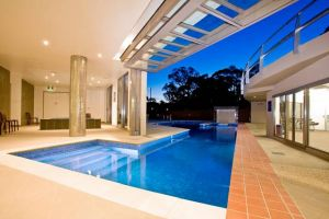 RACV Goldfields Resort - Accommodation Coffs Harbour