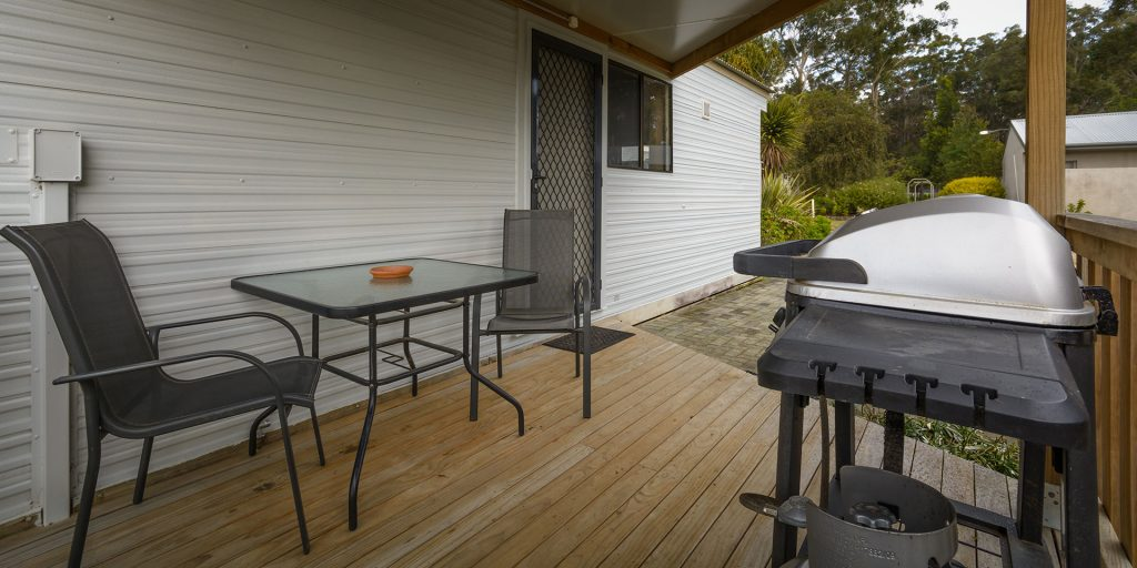 Secura Lifestyle Countryside Kalaru - Accommodation Coffs Harbour