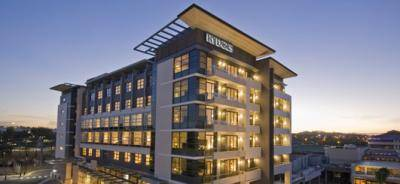 Rydges Campbelltown Sydney - Accommodation Coffs Harbour
