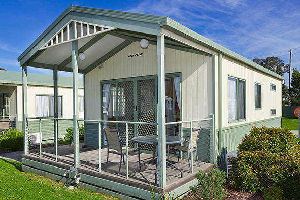 Sandhurst Motel - Accommodation Coffs Harbour