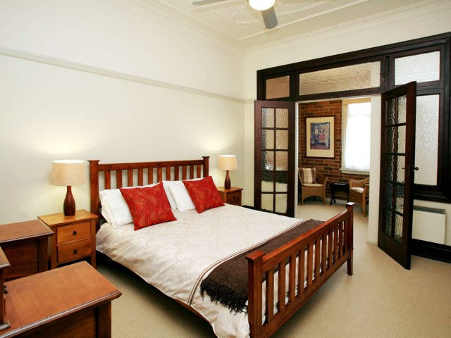 The Bank Guesthouse - Accommodation Coffs Harbour